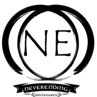 neverendingminiatures