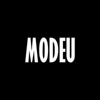 Modeu3d