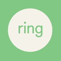 ringlord