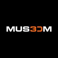 mus3um
