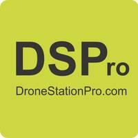 dronestationpro