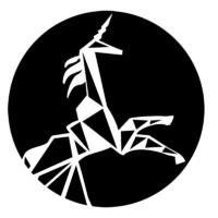JimInziello