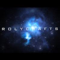 rolycrafts