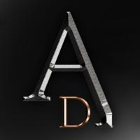 AstariaDesigns