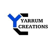 yarrumsm
