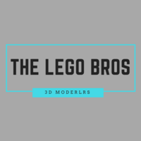 The_Lego_Bros
