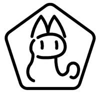 Ryo_MROpt