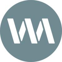 Wyn_Design