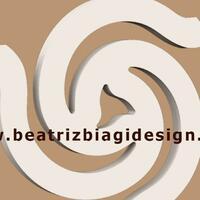 BeatrizBiagiDesign
