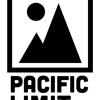 PacificLimit