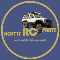 hoffy