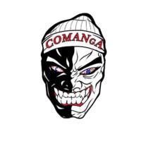 COMANGALLC