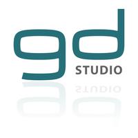 geigerdesignstudio