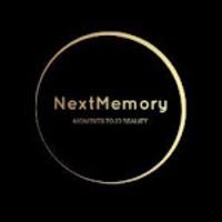 nextmemory3d