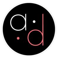 AlectroDesign