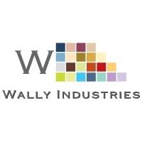 WallyIndustries