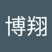 bo_xiang_hsu