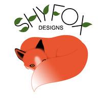 shyfoxdesigns