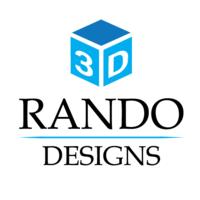 RandoDesigns