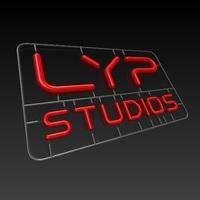 LYP_Studios
