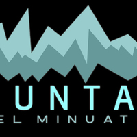 mountainmodelminiatures