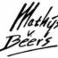 Mathijsvanbeers