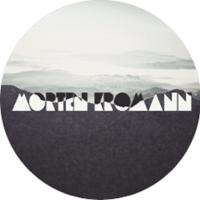 MortenKromann