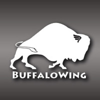 BuffaloWing