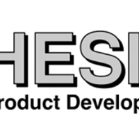 CohesiveProductDevelopment