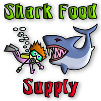 SharkFoodSupply
