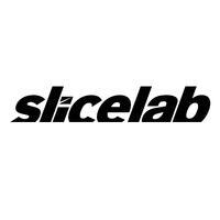 SliceLab