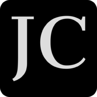 JoyComplex