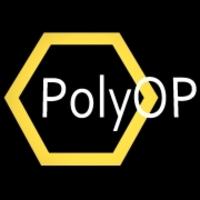 PolyOP