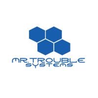 MrTrouble