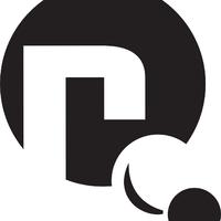 N312RB