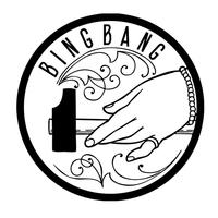 bingbangnyc