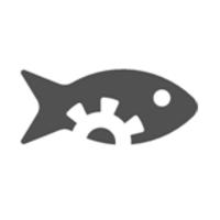 TheRobotFish