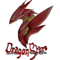 Dragon_killer