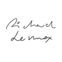 Richard_Lennox