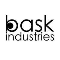 bask_industries