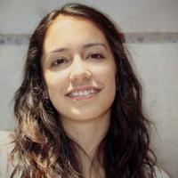 MonicaFregoso