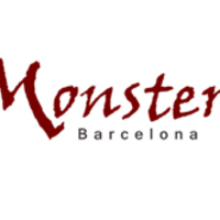 MonstersBArcelona