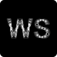 WintersweetStudio