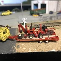 tractorfab