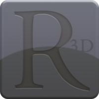 rad3D