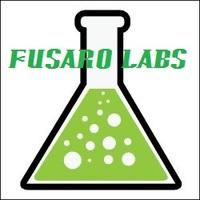 mfusaro1011