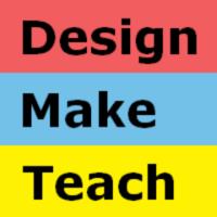 designmaketeach