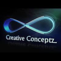 CreativeConceptz