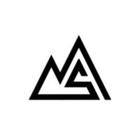 MountainShaper
