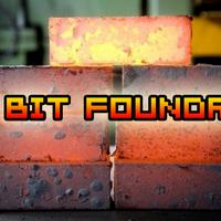 8_bit_foundry